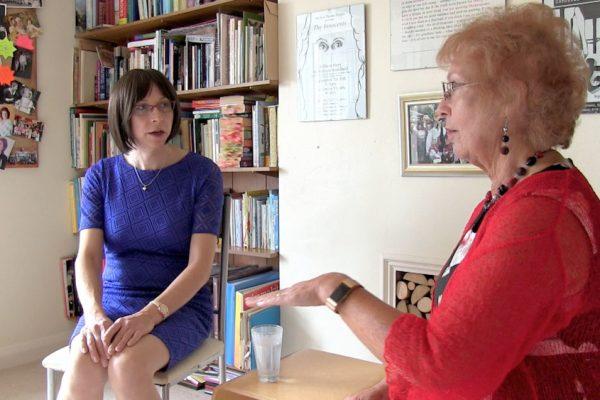 Transgender Voice Coaching