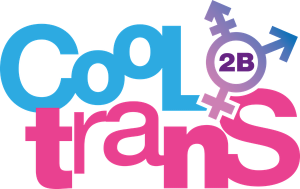 Cool2BTrans - Katie Neeves - Trans Ambassador - Trans Awareness Training | Media Appearances | Public Speaking | Mentoring & Support
